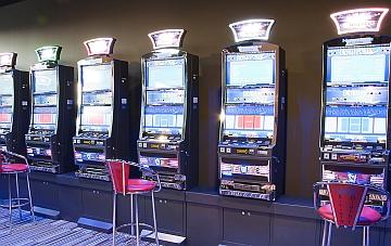 Ciampino: multate tre sale giochi
