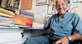 """Gioco Online. Don Zappolini (CNCA): """"Le aziende crescono perché lo Stato rafforza questo settore"""""""