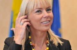 """Bieńkowska: """"Su gioco e minori, importante il lavoro svolto tra Stati membri e Ce su scambio informazioni"""""""