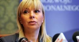 """Bieńkowska (Comm. Eu): """"Gambling; siano gli Stati membri a raccogliere maggiori informazioni in materia di dipendenza"""""""