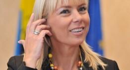 """Giochi online. Bieńkowska (Ue): """"Gli Stati membri cooperino per migliorare la protezione dei minori"""""""