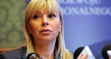"Bieńkowska (Ue): ""Stati Ue liberi di regolamentare l'offerta di gioco d'azzardo"""
