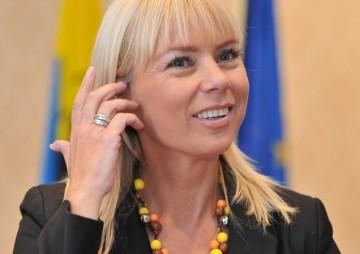 """Gioco d'azzardo. Bieńkowska (Ue): """"La Commissione sostiene gli Stati membri nella modernizzazione delle normative"""""""