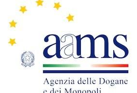"""ADM. Indetta la nuova lotteria istantanea con partecipazione a distanza """"Linea Plus 1€"""""""