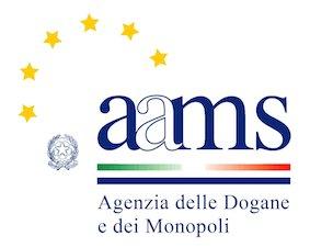 ADM incontra sindacati su indennizzo Commissioni di controllo del gioco