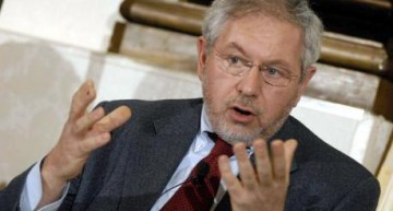 """Baretta (Sottsegr. Economia): """"Su crisi dei casinò, necessario l'intervento statale"""""""