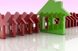 IMU e TASI sugli immobili strumentali delle aziende del gioco: deducibilità in Unico 2015