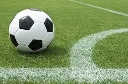 Decreto dignità. Agcom: sponsorizzazioni sportive valide fino a luglio 2019