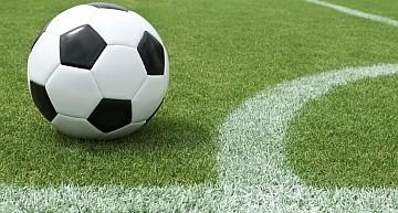 Scommesse. In Moldavia arrestate 2 persone per aver proposto combine per una partita di calcio