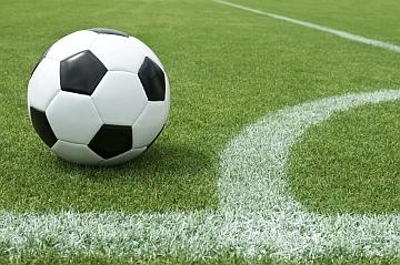 Atalanta sfavorita con la Juventus, Milan e Roma si avvicinano