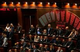 Dl Mibac: inammissibile emendamento su fondi Lotto e bande musicali