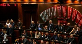 Il decreto fiscale è legge: ok a lotteria dei corrispettivi e commissario al Casinò di Campione