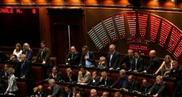 Decreto fiscale, il testo in Aula alla Camera. Tutte le misure sui giochi