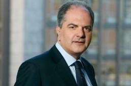 """Gastiglione (Sott.segr. Agricoltura): """"Governo disponibile a lavorare a legge per la promozione del settore ippico"""""""