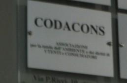 A Milano il Codacons organizza giornata contro la ludopatia: presenti il sott.segr. Baretta e il vice sindaco De Cesaris