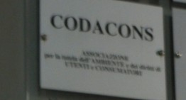 """Rienzi (Codacons""""): """"Su calcio scommesse, i responsabili dovranno risarcire i tifosi"""""""