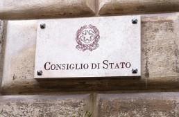 Bolzano. Sul distanziometro, Consiglio di Stato sospende la decadenza dell'autorizzazione alla gestione di una sala giochi