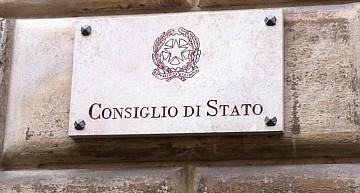 Newslot. Il Consiglio di Stato conferma le distanze adottate dal comune di San Michele all'Adige