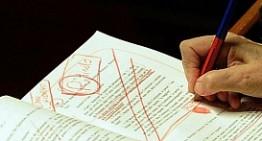Milleproroghe, improponibili emendamenti su aumento preu e bando scommesse