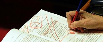 Legge di Bilancio: emendamenti su scommesse, ippica e attuazione intesa giochi