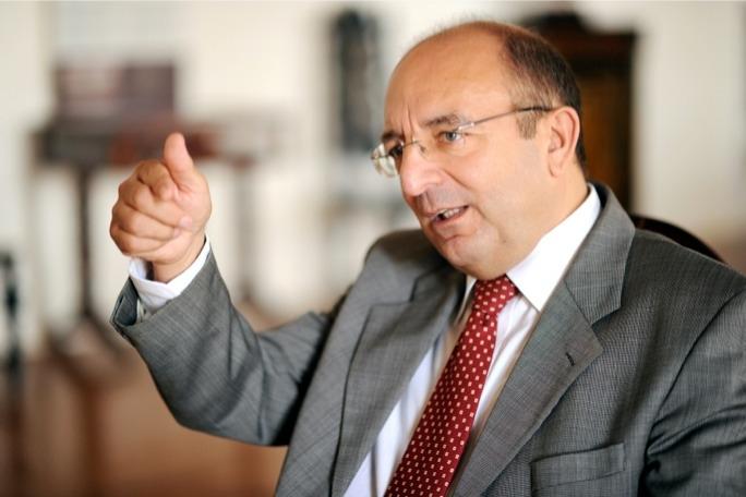 """Malta. Entra in vigore il nuovo Gaming Act, Farrugia (MGA): """"Un giorno storico"""""""