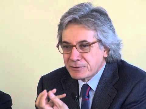 """Maurizio Fiasco: """"Bisogna interrompere la spirale del rifornimento del gioco, del giocatore e dello Stato"""""""