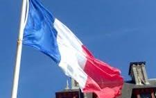 """Successo per la """"plateform française"""" contro le frodi sportive a Euro 2016. Un giro nazionale di 297 milioni di scommesse"""