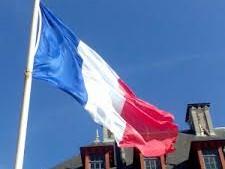 """Francia. Discussa in parlamento la """"sopravvivenza"""" dell'ARJEL"""