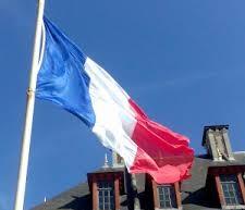 Francia. Approda a Bruxelles nuova regolamentazione sui conti di gioco online