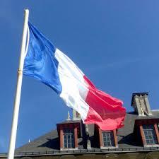 Francia. L'Arjel pubblica un volantino contro i rischi del gioco online