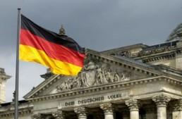 """Germania. L'Università di Hohenheim avverte: """"Il Terzo Trattato sul gioco d'azzardo potrebbe essere inefficace"""""""
