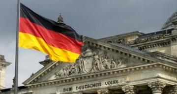 Germania. Stop alle concessioni di licenze per operatori di scommesse sportive