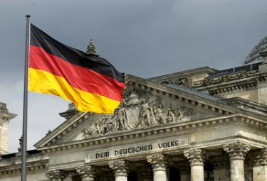 Germania: approvato il terzo Trattato statale sul gioco d'azzardo