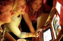 Imposta intrattenimenti: apparecchi da divertimento e da intrattenimento