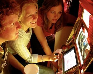 Irlanda: la nuova legge sul gioco sposta il divieto di età fino ai 18 anni