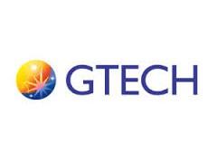 GTech cambia nome: si chiamerà Igt. Confermato il ceo Marco Sala