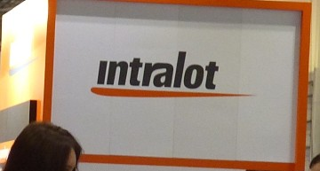 Intralot rinnova la collaborazione con New Mexico Lottery