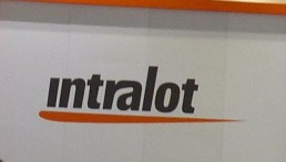 Intralot, nuova partnership con Gamenet