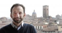 """Reggio Emilia. Iori (Pres. Cons.): """"Giunta decisa a far fronte ai ricorsi per sostenere la legge regionale contro il gioco d'azzardo"""""""