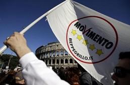 "M5S: ""200 mln al Fondo per la cura del Gap"""