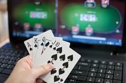 Montalto. Denunciate 28 persone per un torneo di poker illegale