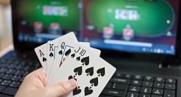 Nuovi casino online: l'offerta dei giochi è sempre più realistica