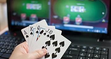 Sicilia: tre arresti per una truffa al Texas Hold'em