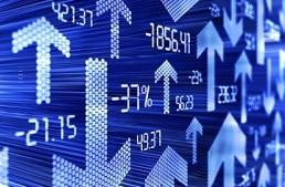 Opzioni binarie e gioco d'azzardo: nell'incertezza, la Consob le mette al bando
