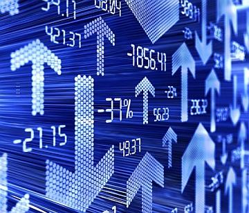 Manovrina: sotto la pressione del nuovo aumento del preu le concessionarie quotate in Borsa vedono altalenare i propri titoli