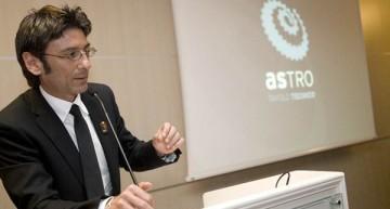 """Pucci (Astro): """"La delega fiscale risolva la questione relativa alla regolamentazione del gioco da parte degli enti locali altrimenti rimarrà un atto vuoto e inutile"""""""