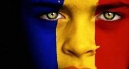 Ue. La Romania detta nuove norme su rilascio delle licenze per l'offerta di giochi