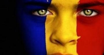 Romania: nonostante i dubbi di Spagna e Austria, passa in Ce il decreto sulle nuove norme per i giochi