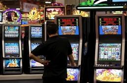 Fiume Veneto (PN). La mozione sul gioco d'azzardo in attesa di dibattimento