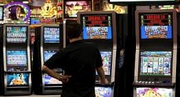 Foligno. Aumentano sempre di più le persone con problemi di dipendenza dal gioco d'azzardo
